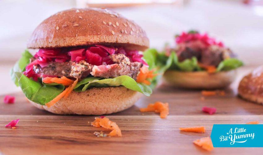 how to cook corn beef and sauerkraut